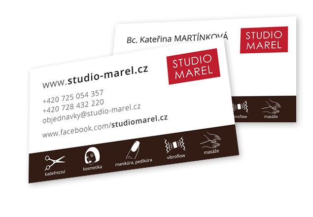 Studio Marel