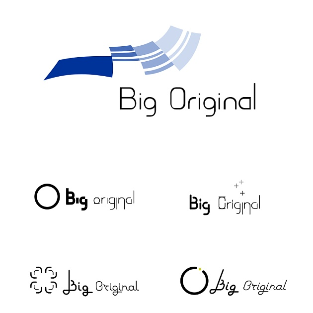Big Original