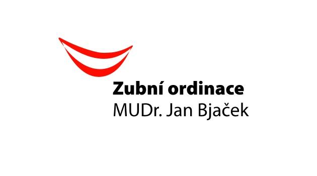 MUDr. Jan Bjaček
