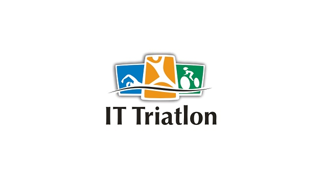 IT Triatlon