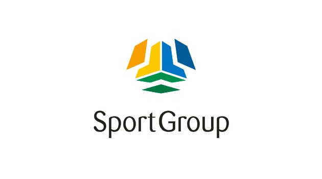 SportGroup
