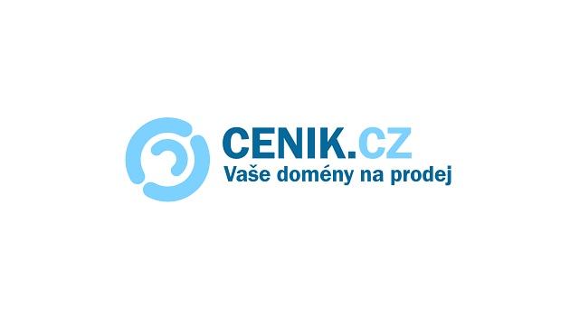 Firemní identita - Cenik.cz