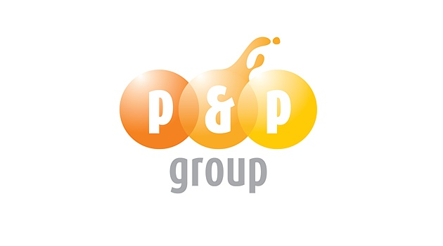P&P Group