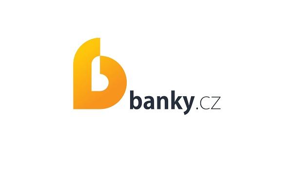 Firemní identita - Banky.cz