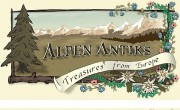 Alpen Antiks