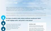 ionizatory-vody.cz