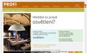 profilighting.cz