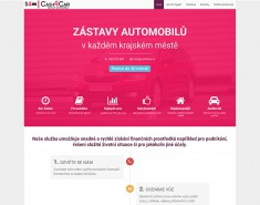 Cash4Car